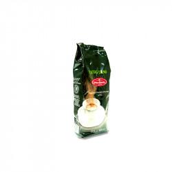 10736 EXTRA CREMA COFFEE BLEND 500g Extra Crema咖啡豆