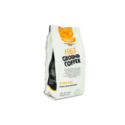 10189 1963 COFFEE BLEND MEDIUM ROAST 250g中焙咖啡粉