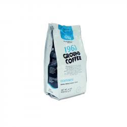 10191 1963 COFFEE BLEND DECAFFEINATED GROUND 250 gDEKAF咖啡粉