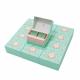 花粉益生菌 / 30入/盒(每入3公克)